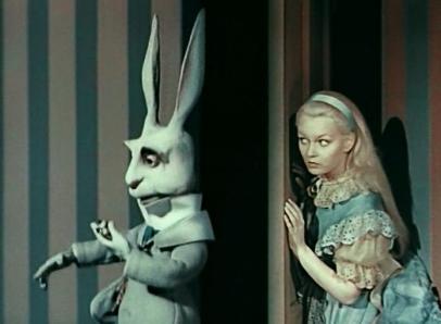Alice_au_Pays_des_Merveilles_1949_DVDrip_by_Galm