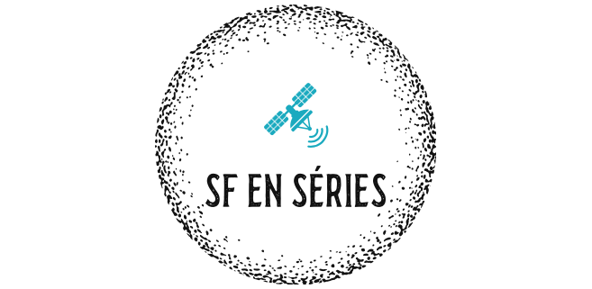 SF en séries